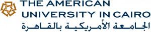 AUC AE Logo-2line-2color-BO-rgb-v tightcrop[2]