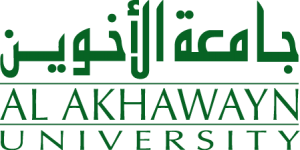 AUI-Logo