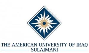 AUIS-logo