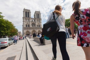 aup-students-at-notre-dame
