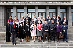 Group-photo-atAAICU2009Annu