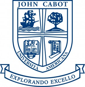 logo_jcu_high_res