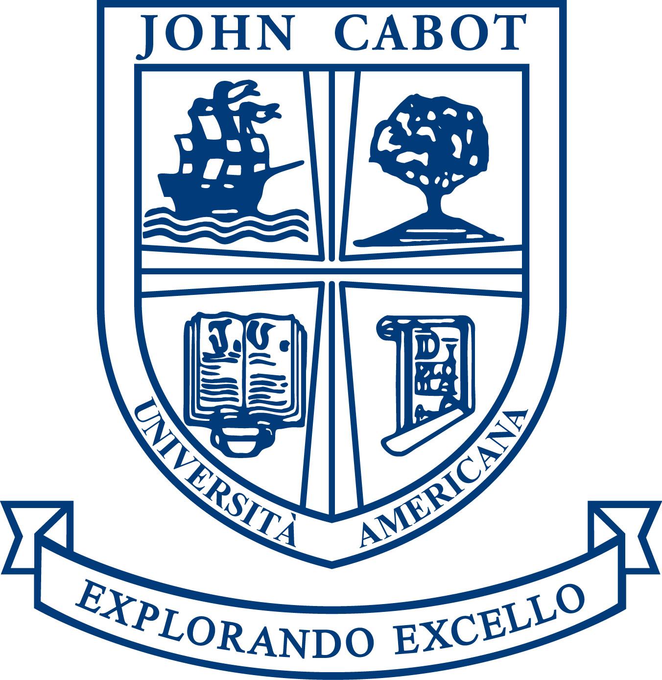 Image result for john cabot university