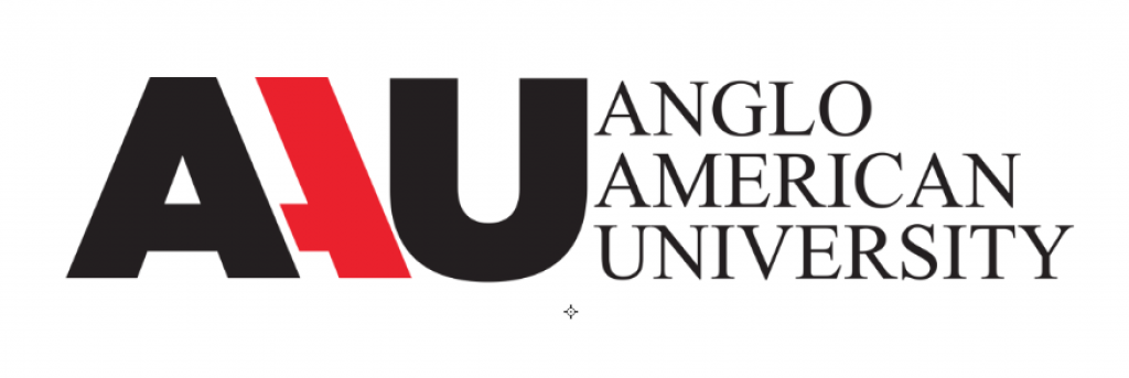 aau-logo-2