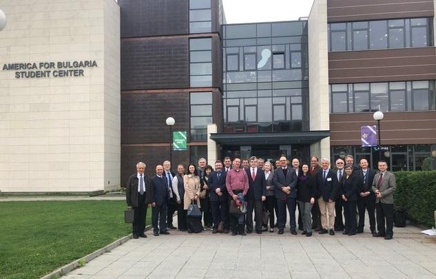 aaicu-2019-bulgaria-2